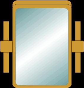 Mirror 01